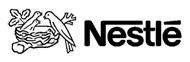 """""""Нестле"""" приглашает принять участие в веб-трансляции международного форума """"Создавая общие ценности"""""""