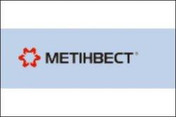 Поддержите социальный отчет Метинвеста в международном конкурсе отчетов
