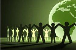 Проект по развитию гражданского общества в Жылыойском районе признан одним из лучших в мире