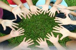 Освітня програма та позики для соціальних підприємців Миколаєва