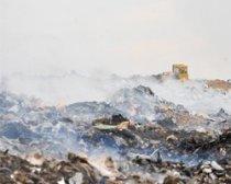 Топ-7 экологических проблем бывшего СССР