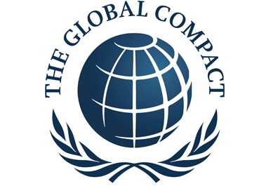 1406011082_accent173_global_compact.png