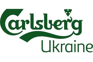 Пивоваренная компания Carlsberg Ukraine опубликовала отчет по корпоративной социальной ответственности 2012-2013