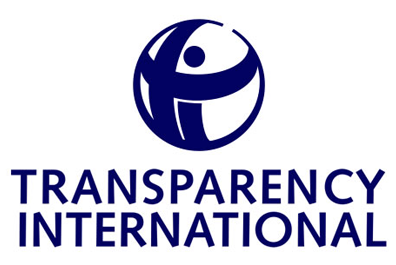 Центр «Трансперенси Интернешнл – Р» провел исследование прозрачности корпоративной отчетности российских компаний